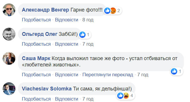 Никитюк13