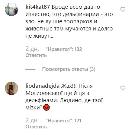 Никитюк8