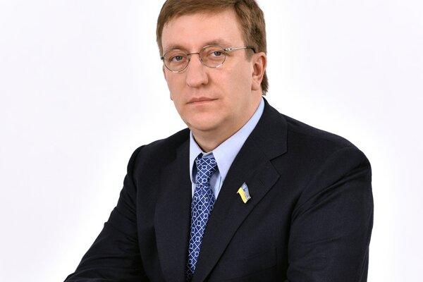 Бухарев1