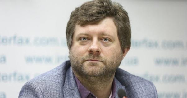 1Александр Корниенко