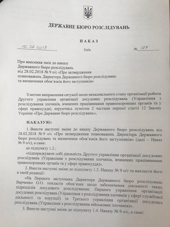 документ2