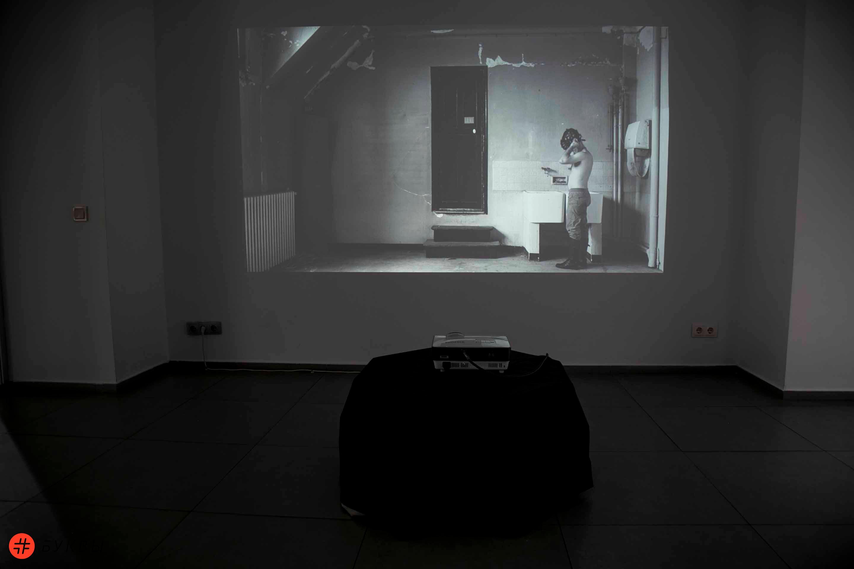 VR Forum & Art Festival