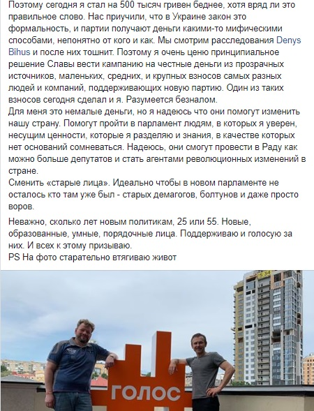 Чернышов1