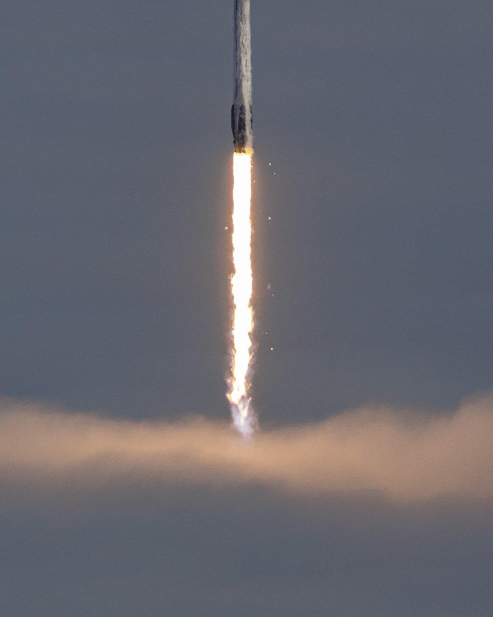 ракета4