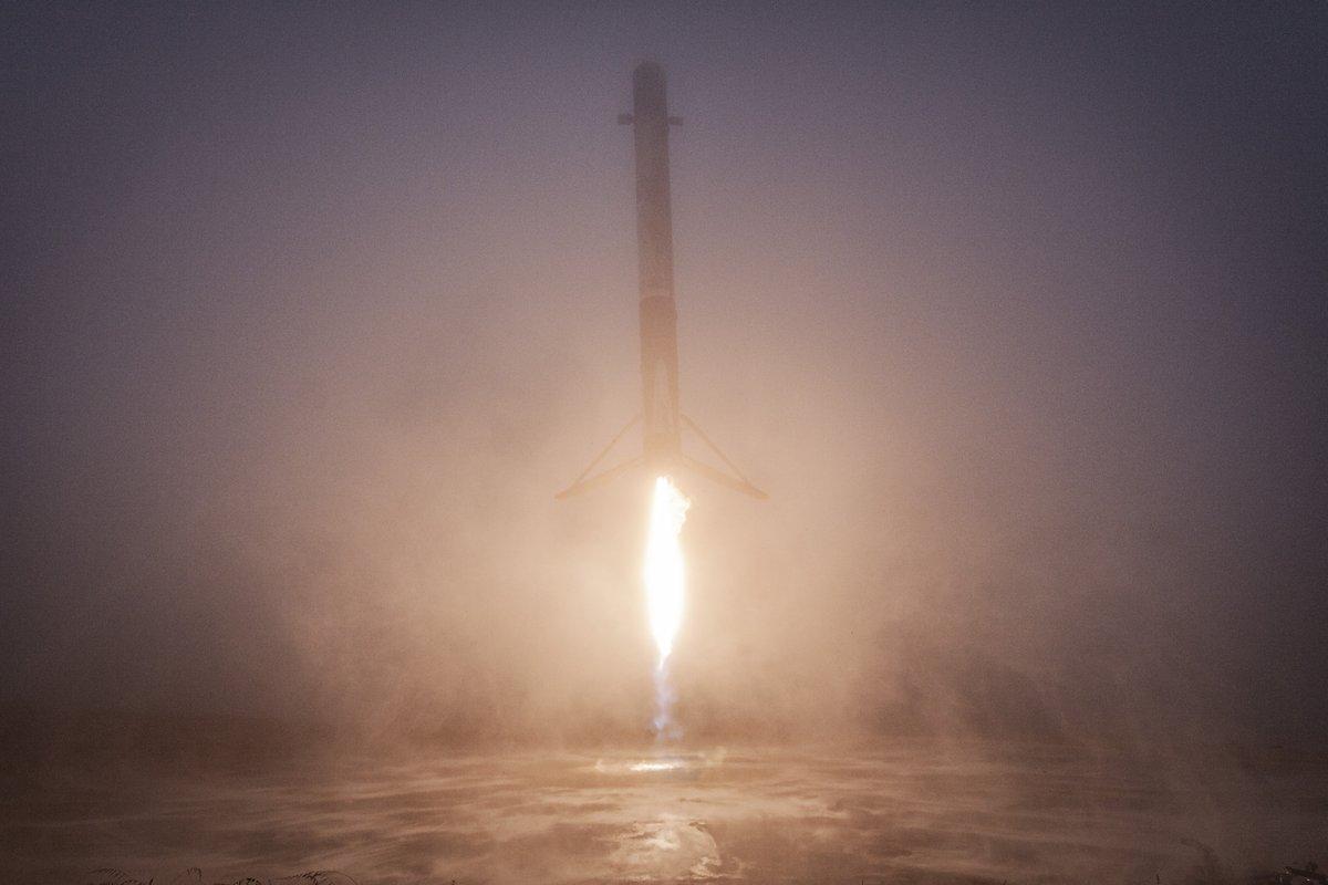 ракета6