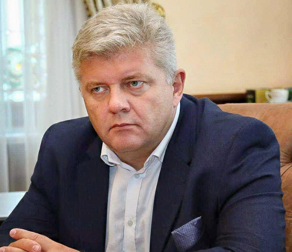 Р. Пашкевич