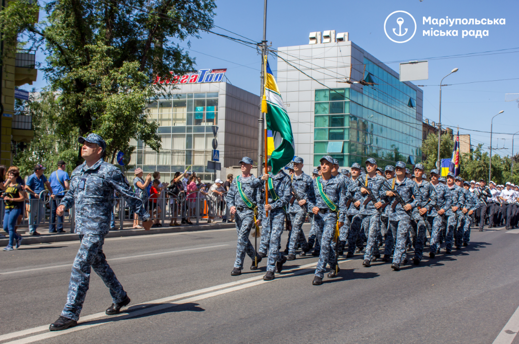 парад13