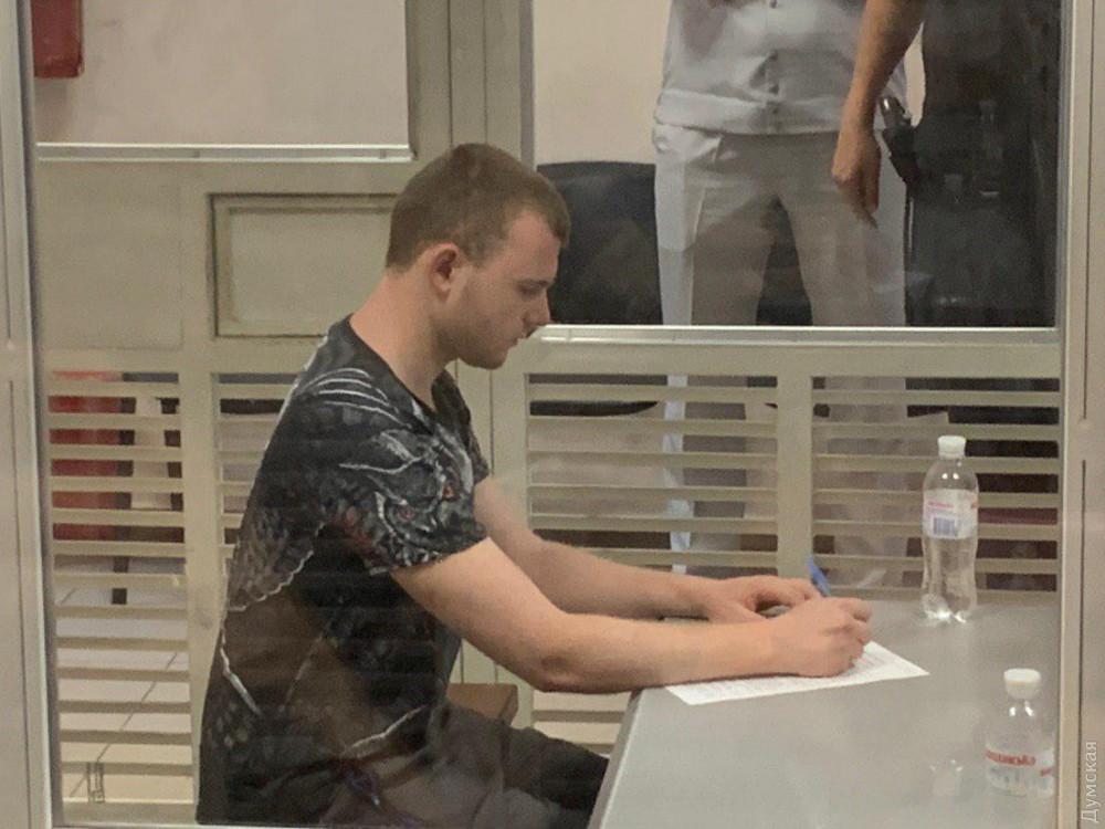 Лукьяненко 1