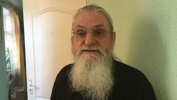 отец Андрей_филарет