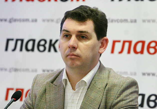 1397077452 aleksandr chernenko