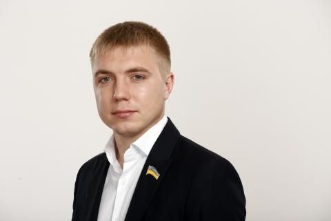 andrieiev