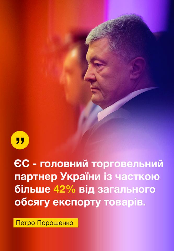 порошенко_ассоциация с ес