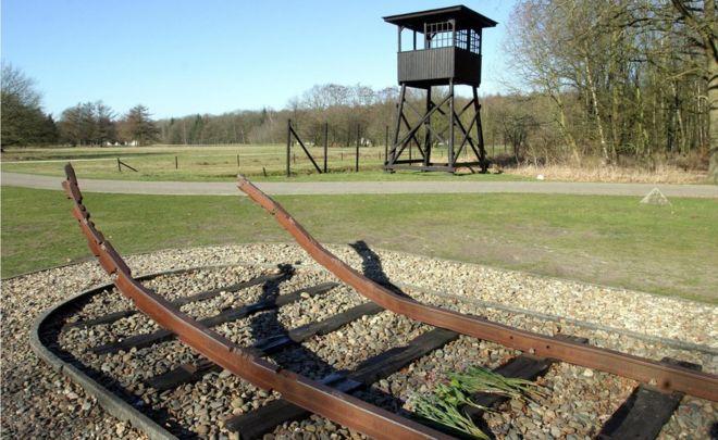 голландия_конпенсации_холокост