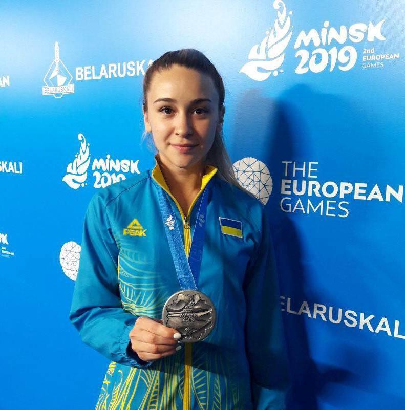 медаль10