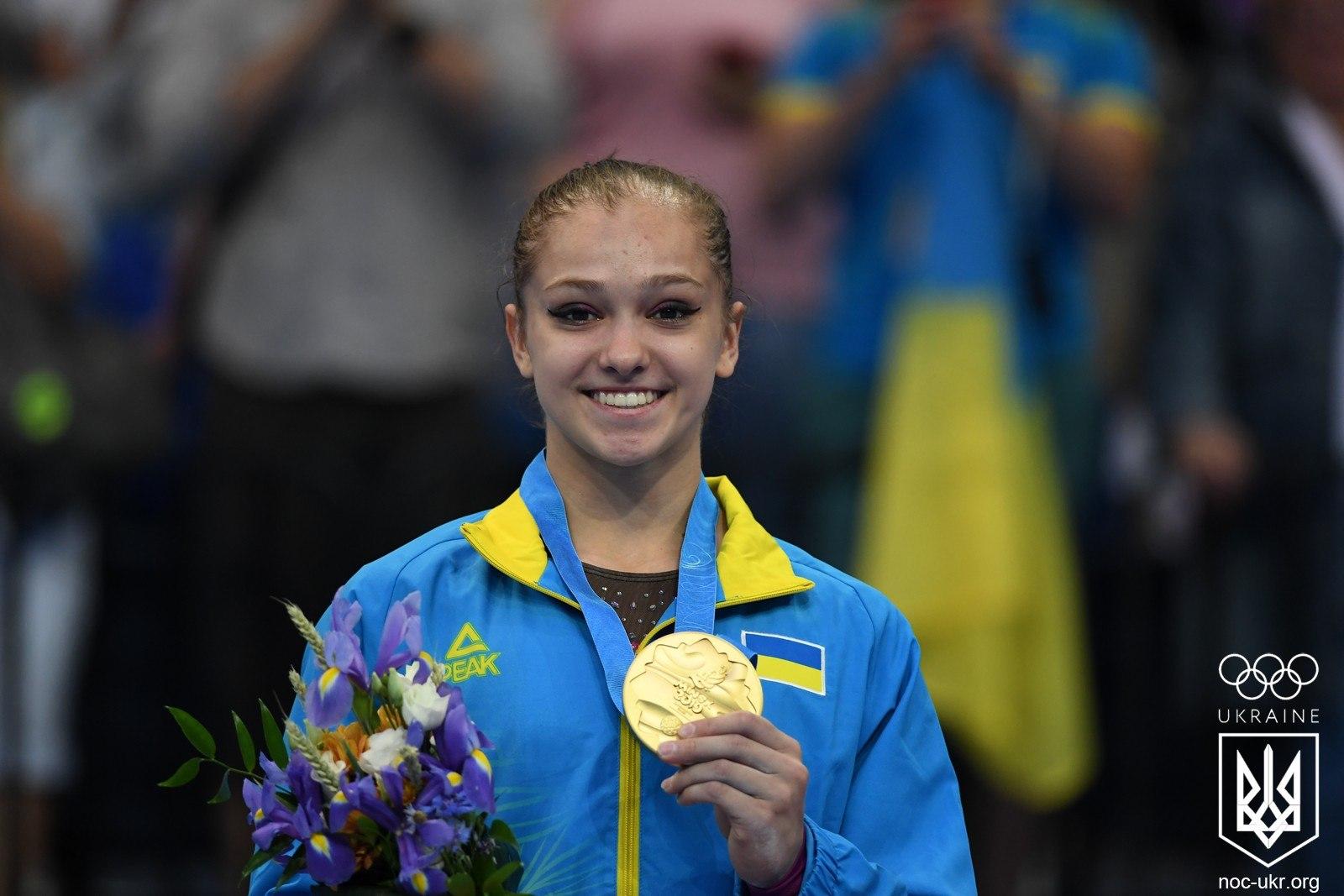медаль6