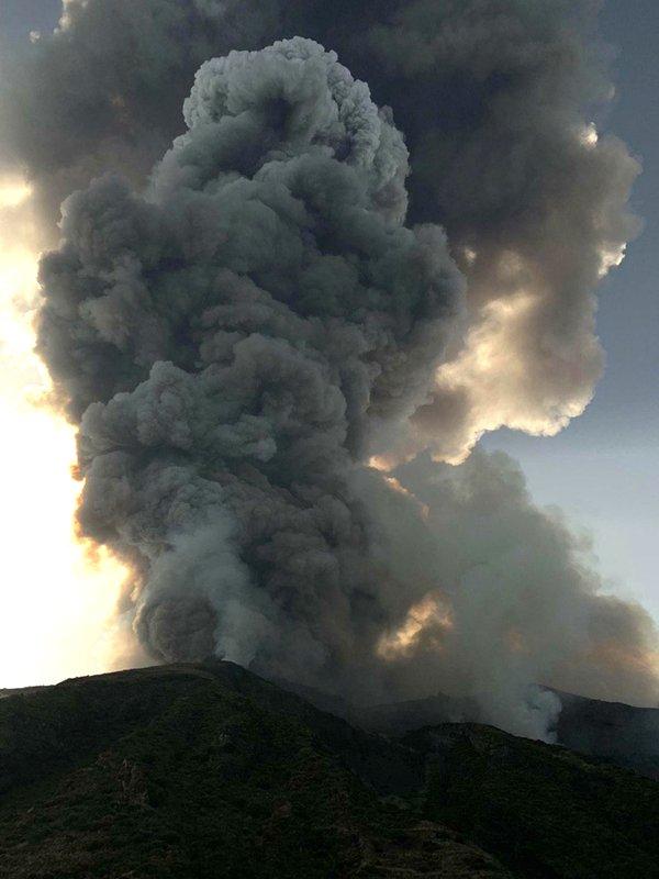 вулкан2