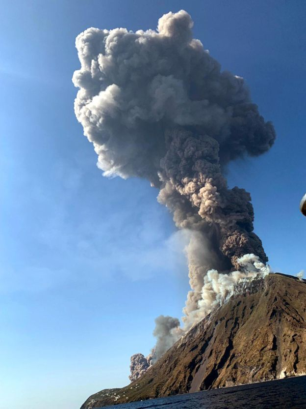вулкан6