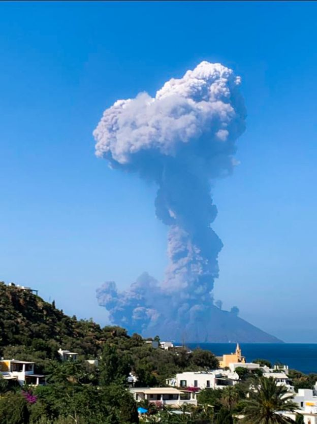 вулкан7