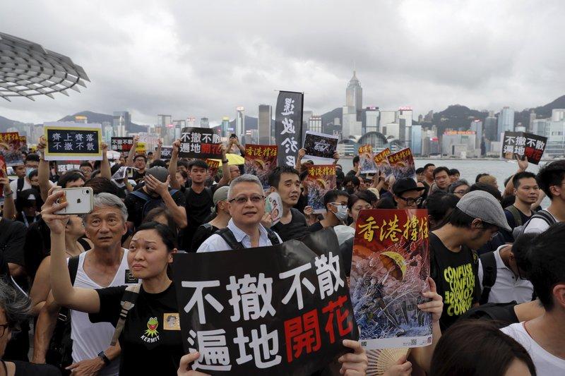 протест10