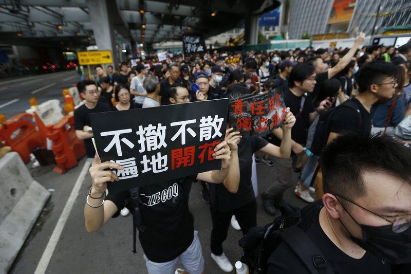 протест9