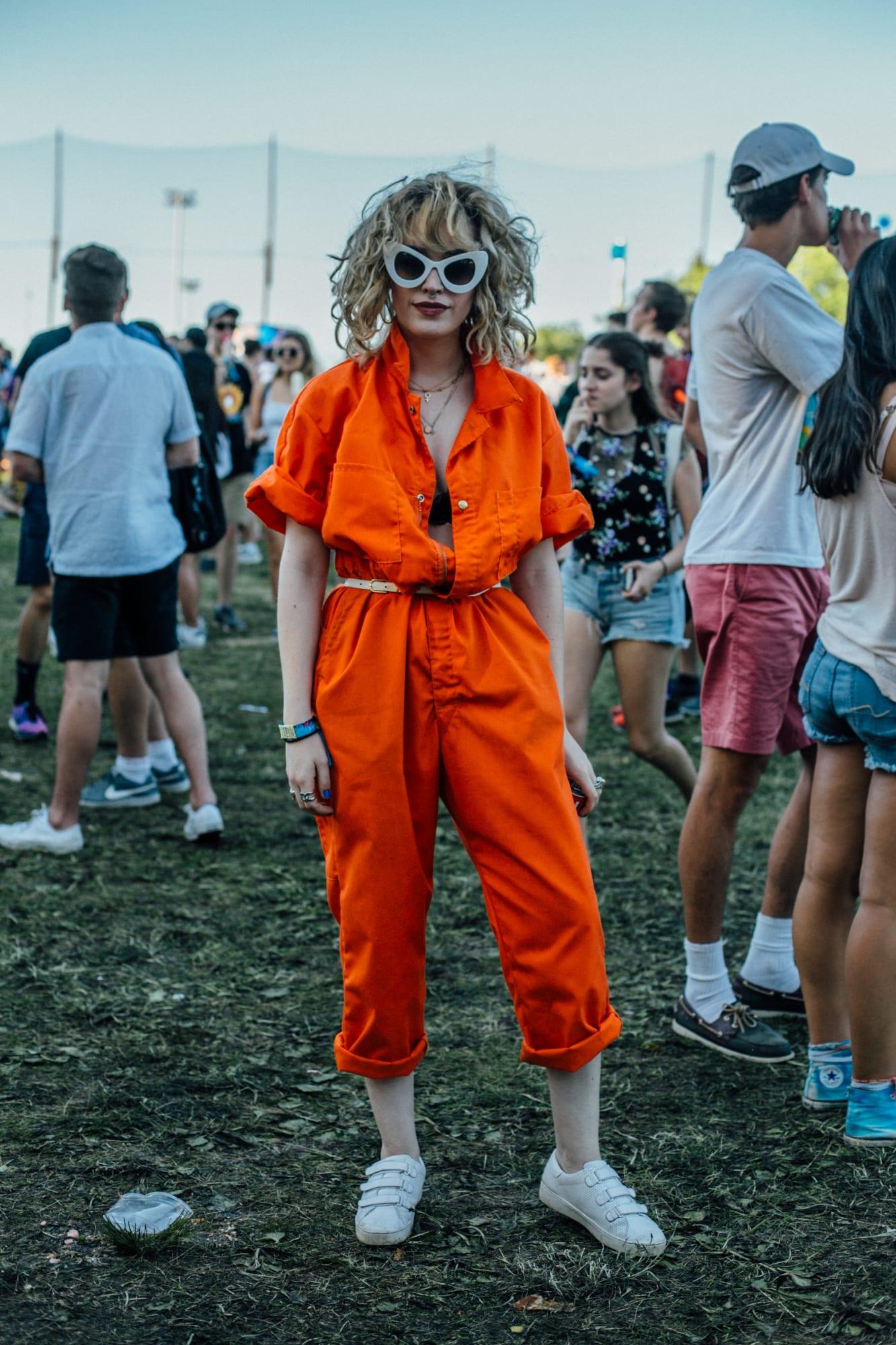 мода_фестивали
