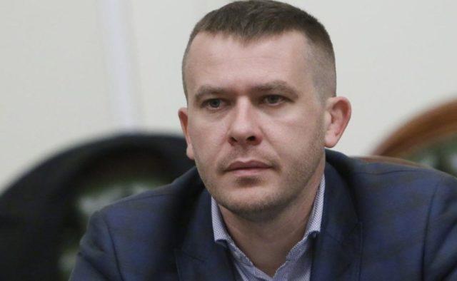 Крулько Иван Иванович