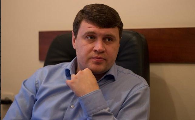 ивченко