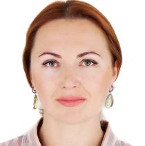Діденко Юлія Олександрівна