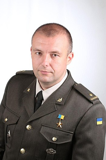 350px Слуга народа Игорь Герасименко