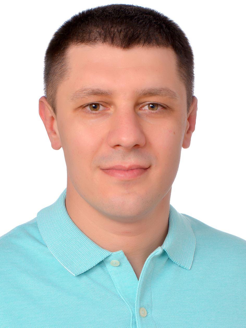 proschuk