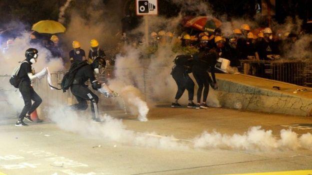 гонконг_протесты