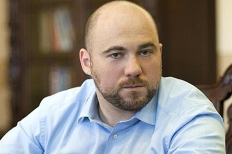 Vadim Stolar