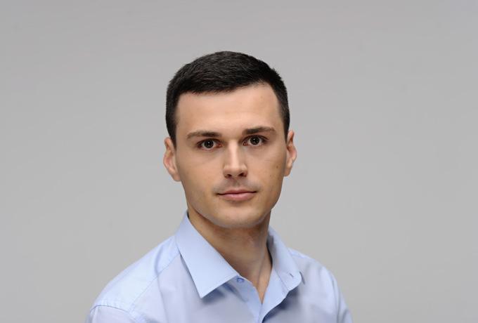 koltunovich