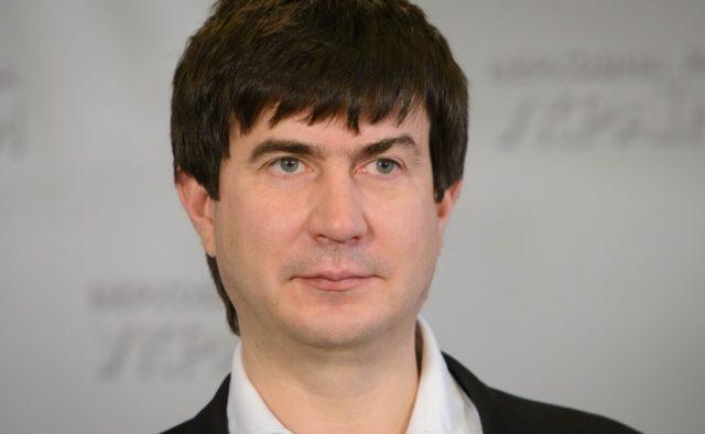 Солод Юрій Васильович