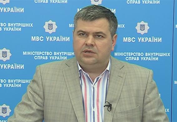 Grigoriy Mamka
