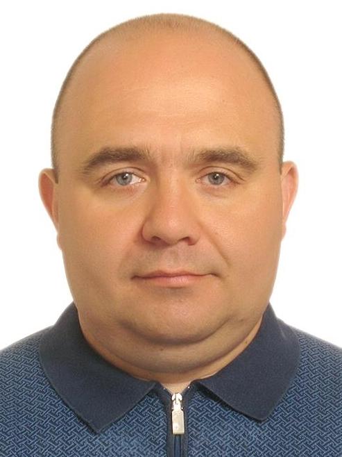 Лукашев Олександр Анатолійович