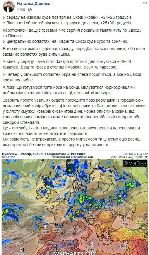 диденко_погода_жара