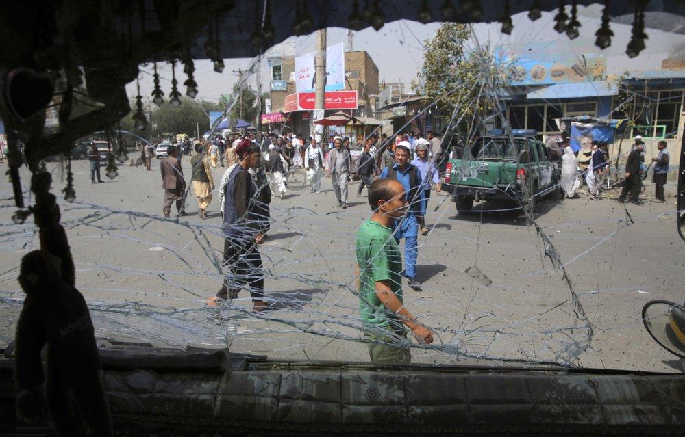 Кабул1