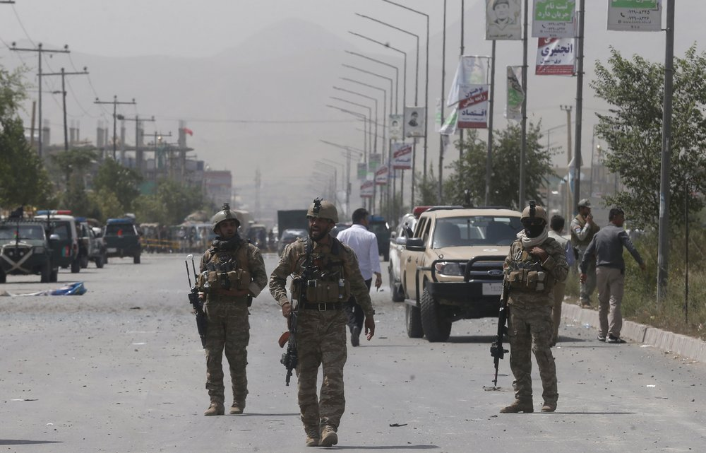 Кабул11