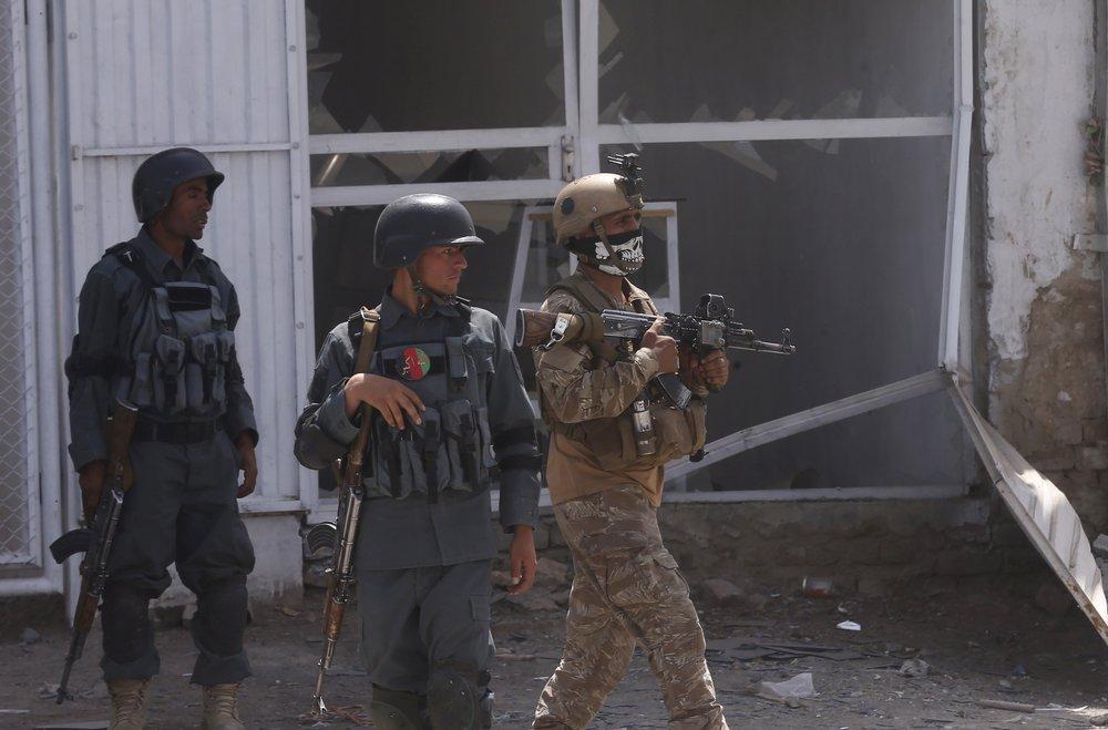 Кабул6