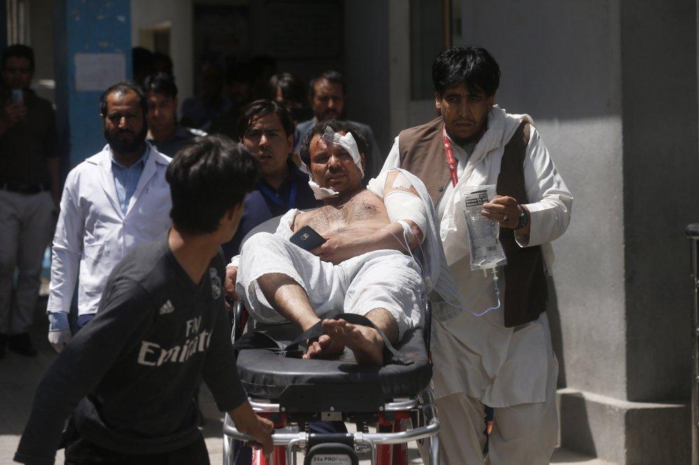 Кабул7