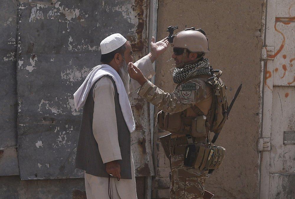 Кабул9