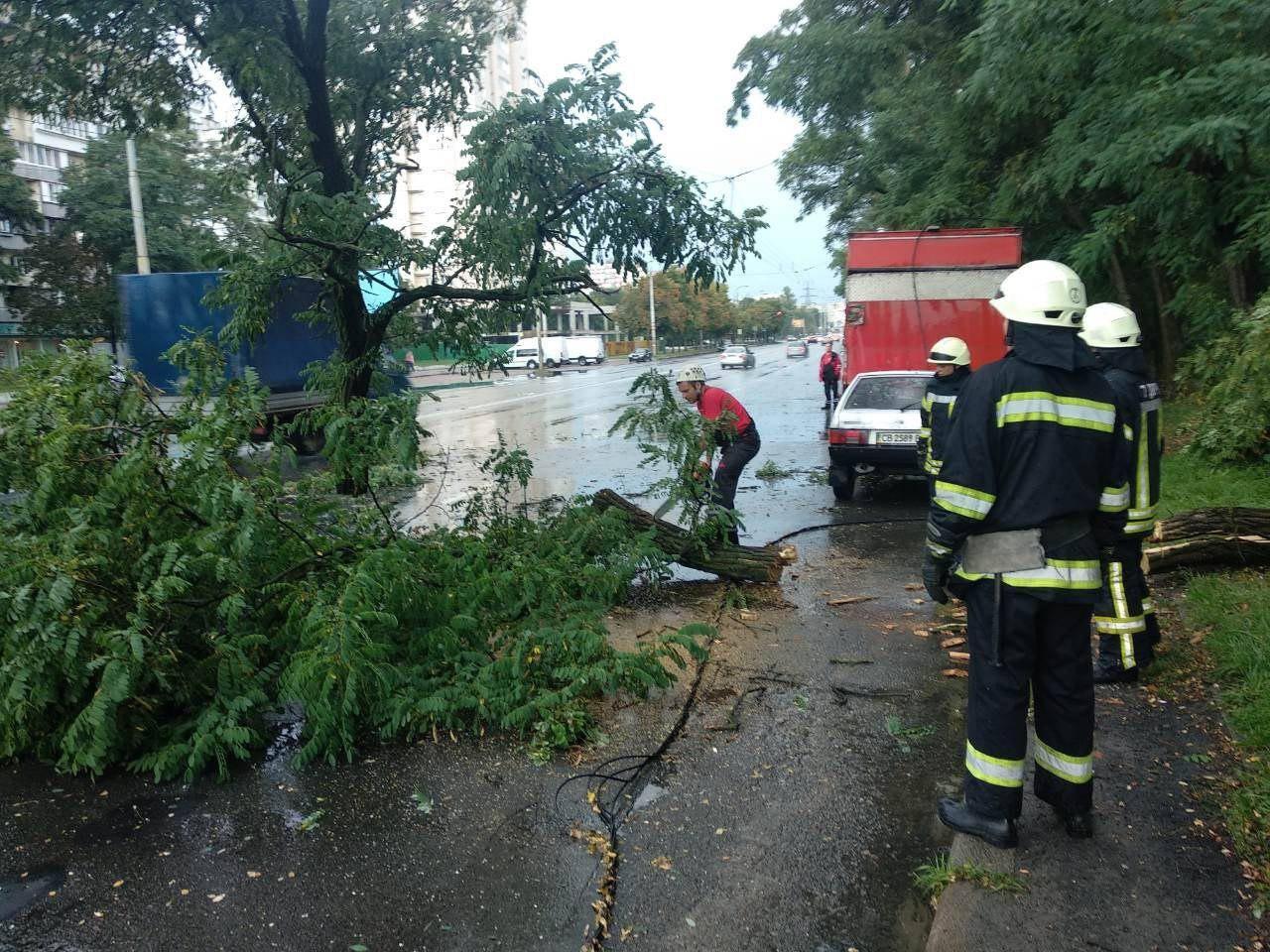 погода_киев_ураган