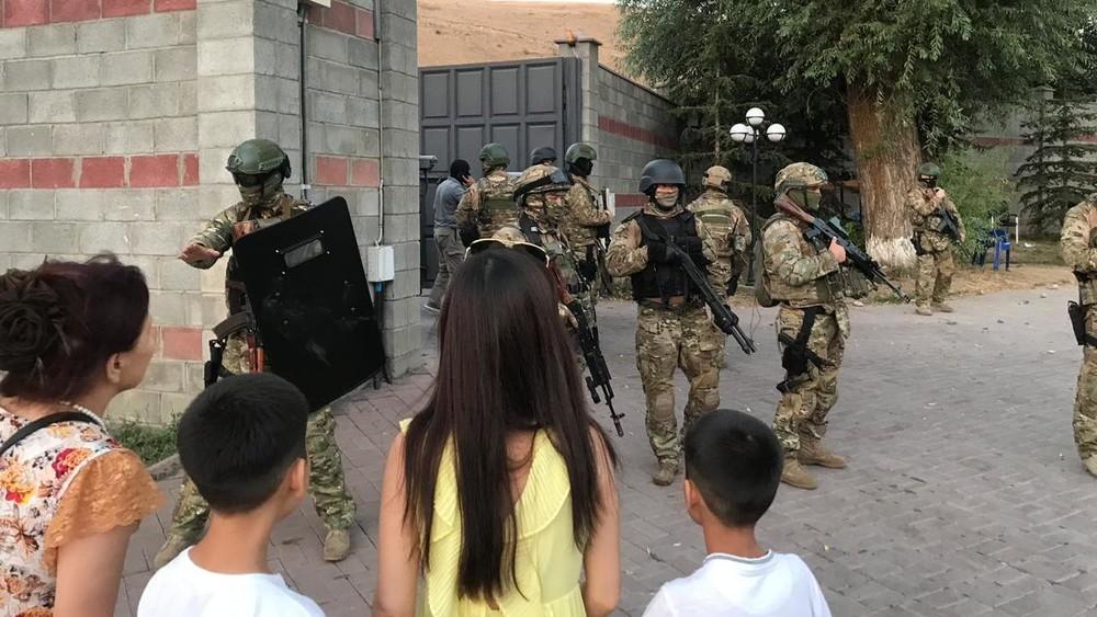 кыргызстан_конфликт