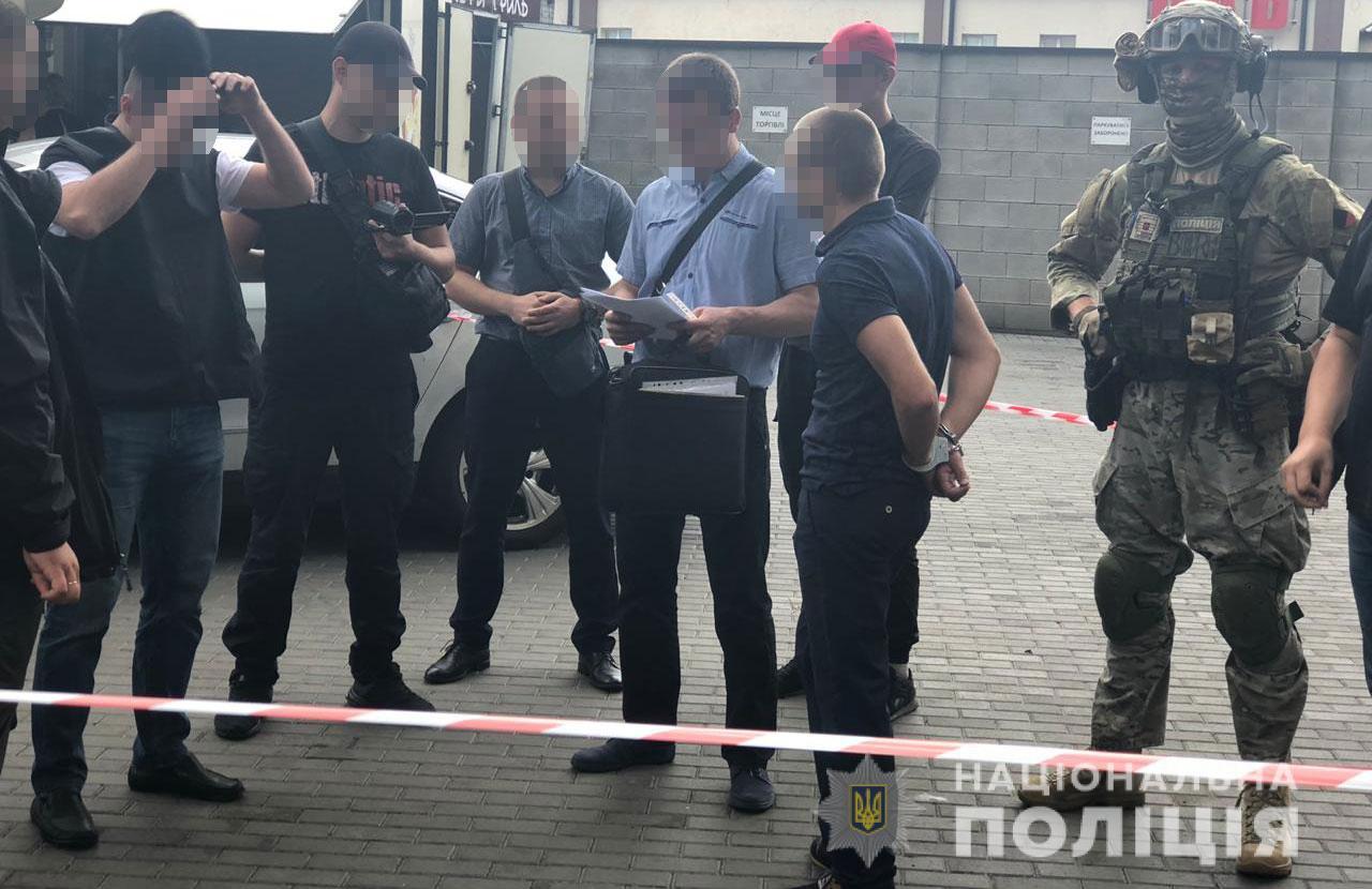 полиция_задержание_ровно