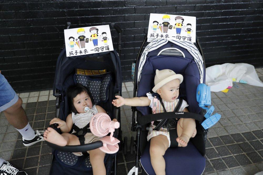 Гонконг9
