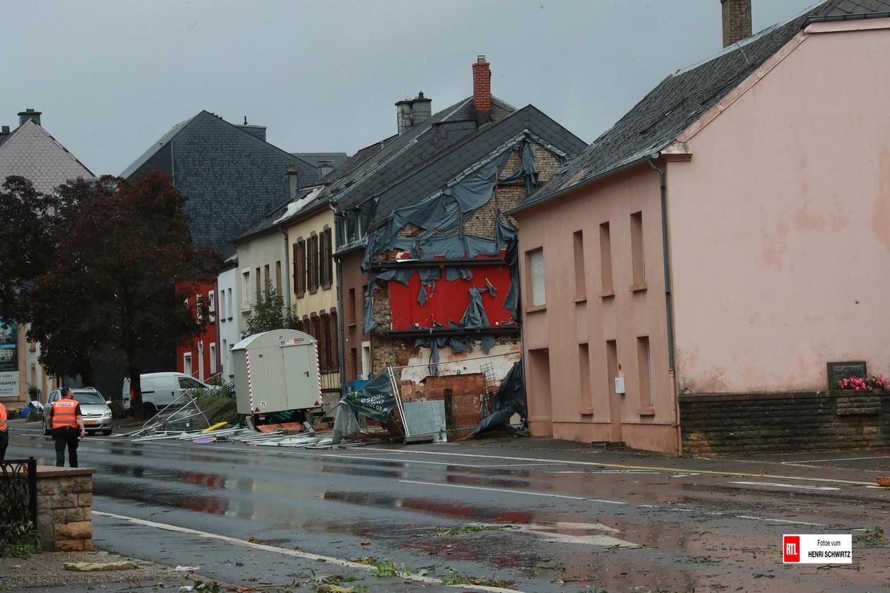 люксембург9