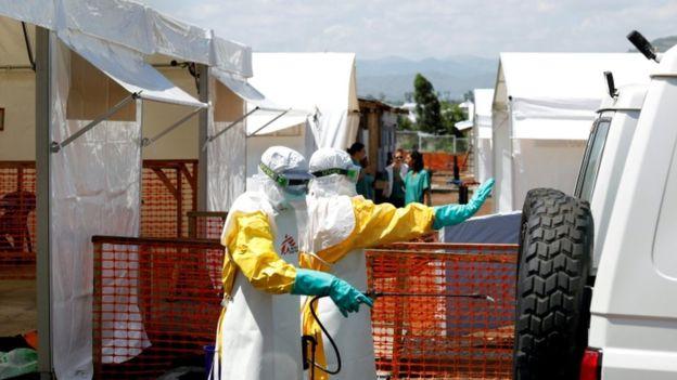 эбола2