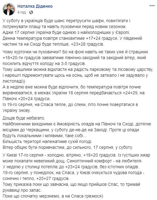 погода_диденко_жара