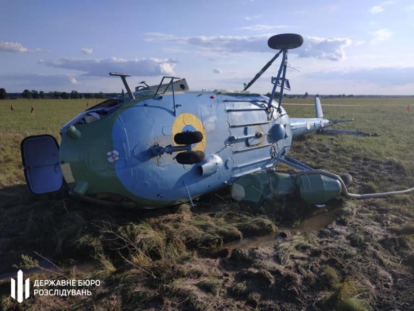 вертолет_крушение